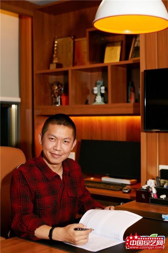 作曲家郭思达众多音乐作品齐发 多元音乐好评如潮