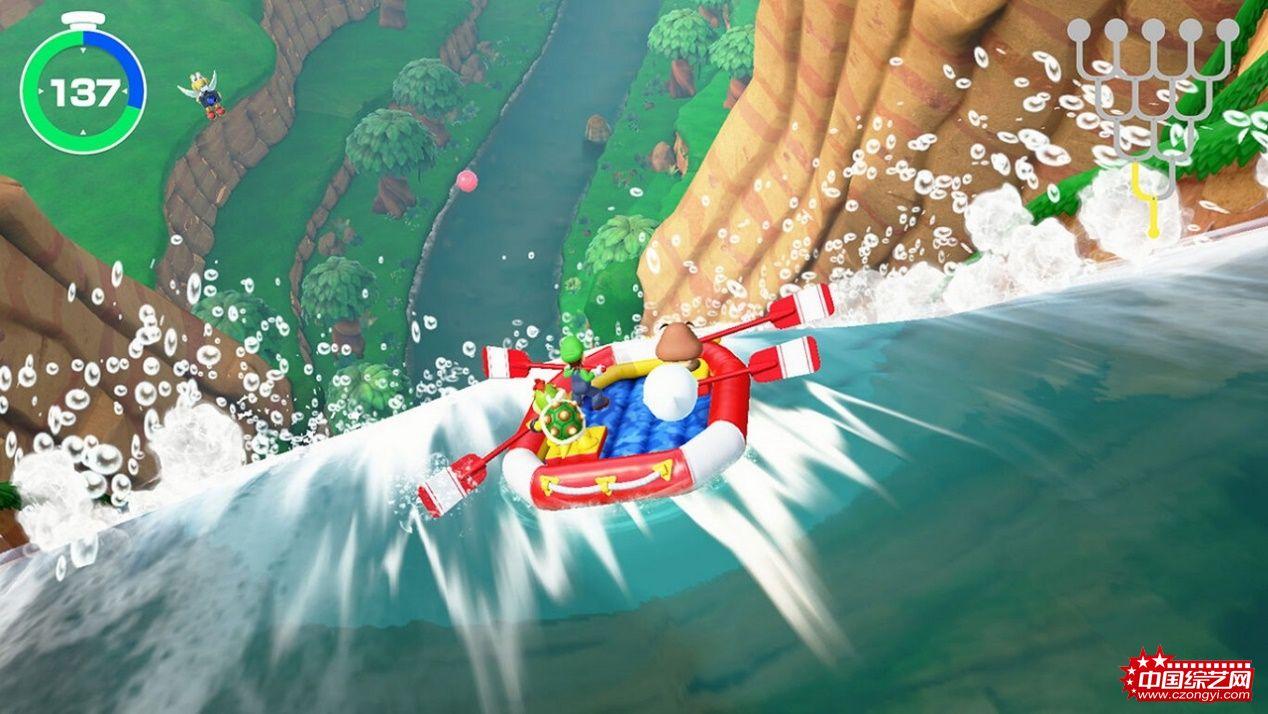 配图11(附件)-《超级马力欧派对》河川生存战.jpg